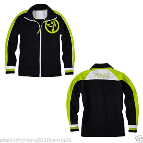 JOIN THE ZUMBA WEAR SALE AT www.shop.studiorhythms.com FOR FREE SHIPPING