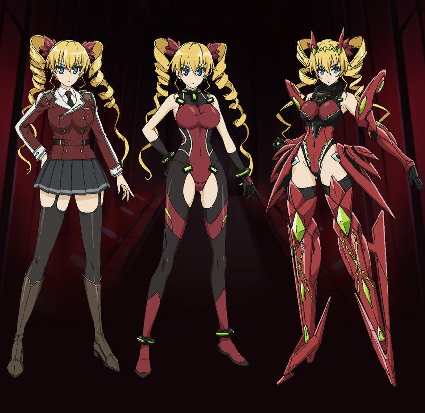 Hundred Anime Character Designs Claire Harvey Anime Cute Anime Character Character Design