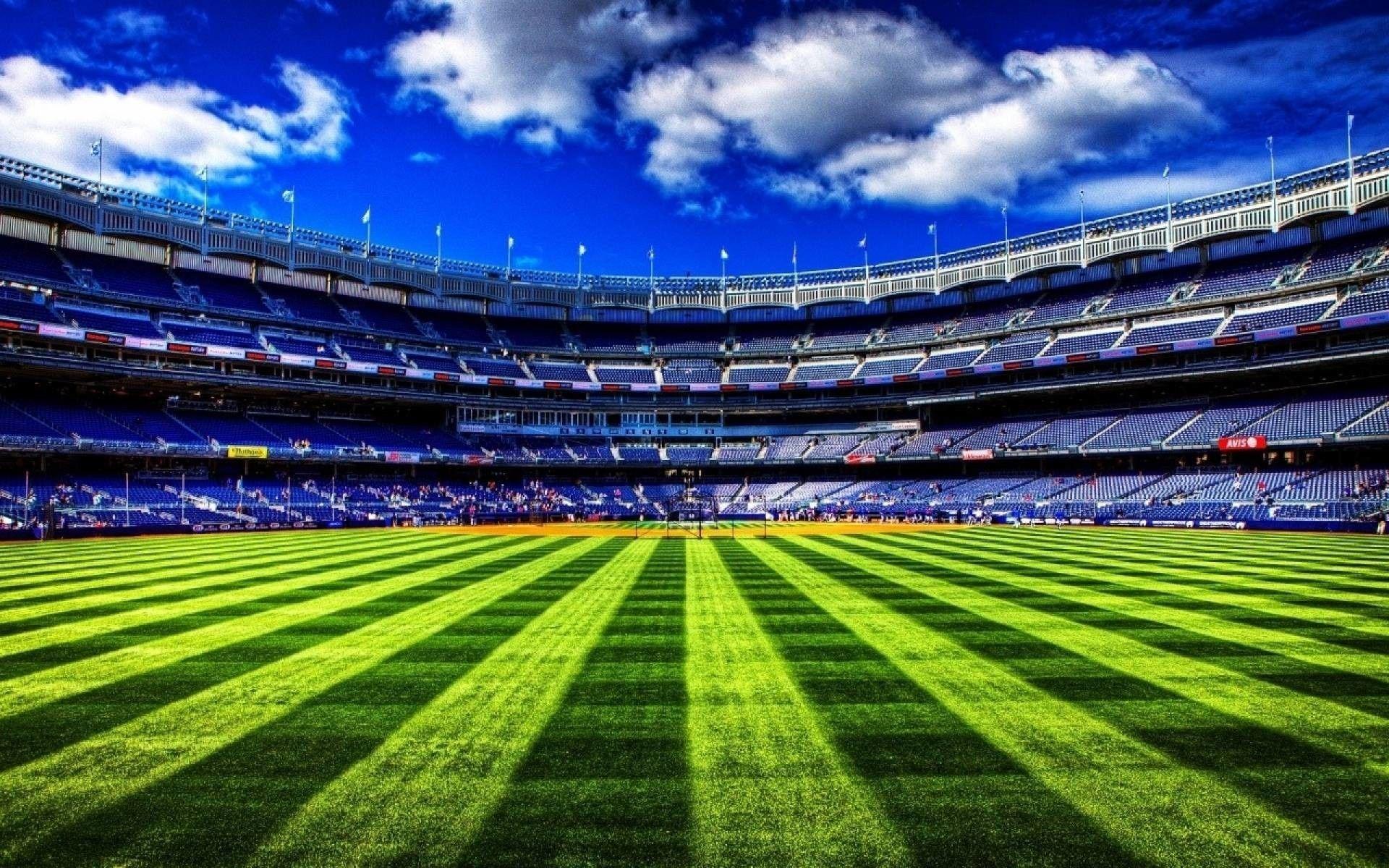 New Football Field Wallpaper Hd Stadium Wallpaper Field Wallpaper Soccer Stadium