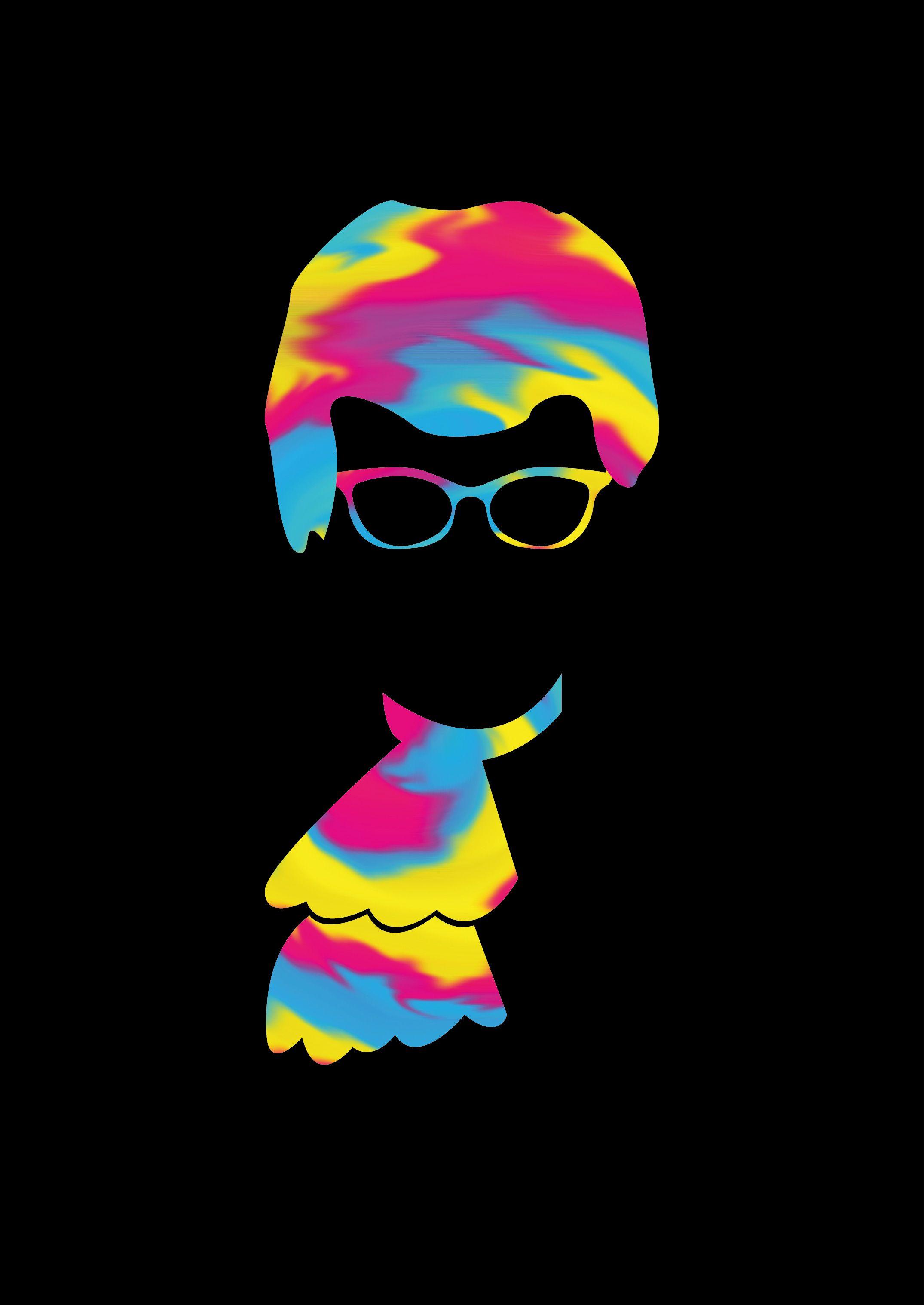 Austin Powers Party invitation | 16th Birthday | Pinterest | Austin ...