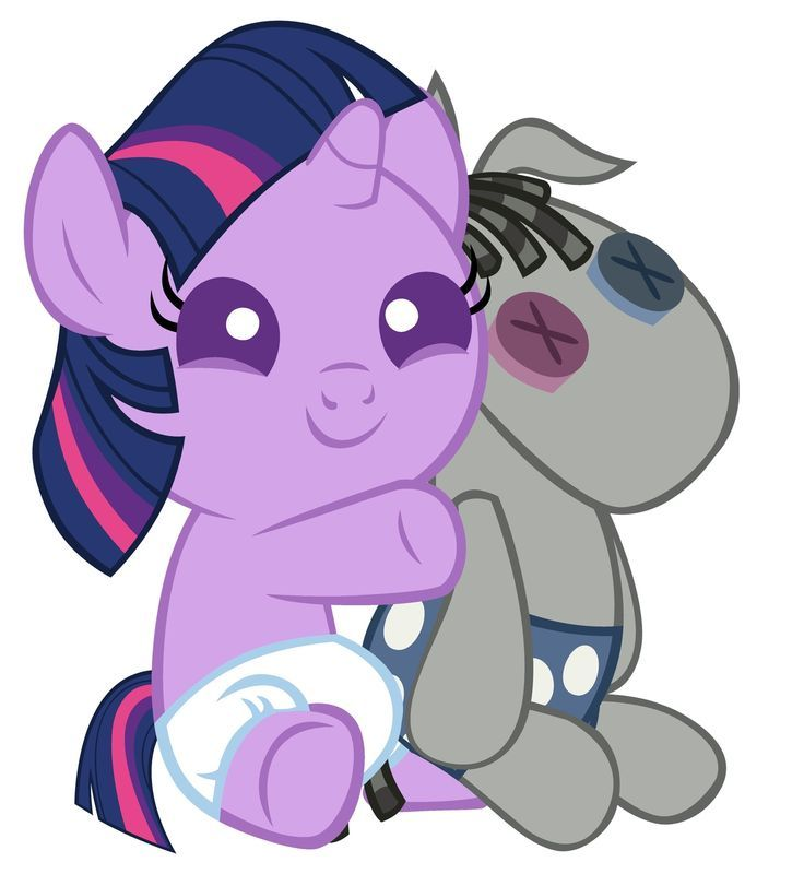 flash sentry and twilight sparkle funny memes Google
