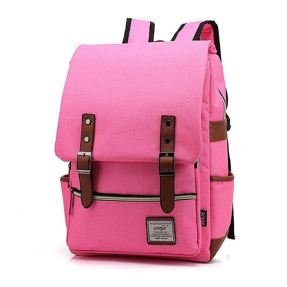 42ebc615f1 Unisex Professional Slim Business Laptop Backpack