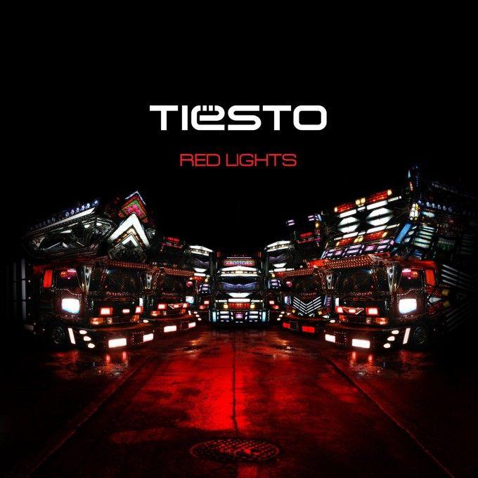 Tiësto – Red Lights (Acapella)   Studio Acapellas in 2019   Dj mp3