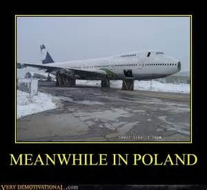 a856f4db4c40c41beaeddc7a9c007f8b meanwhile in poland bing images *meanwhile,in
