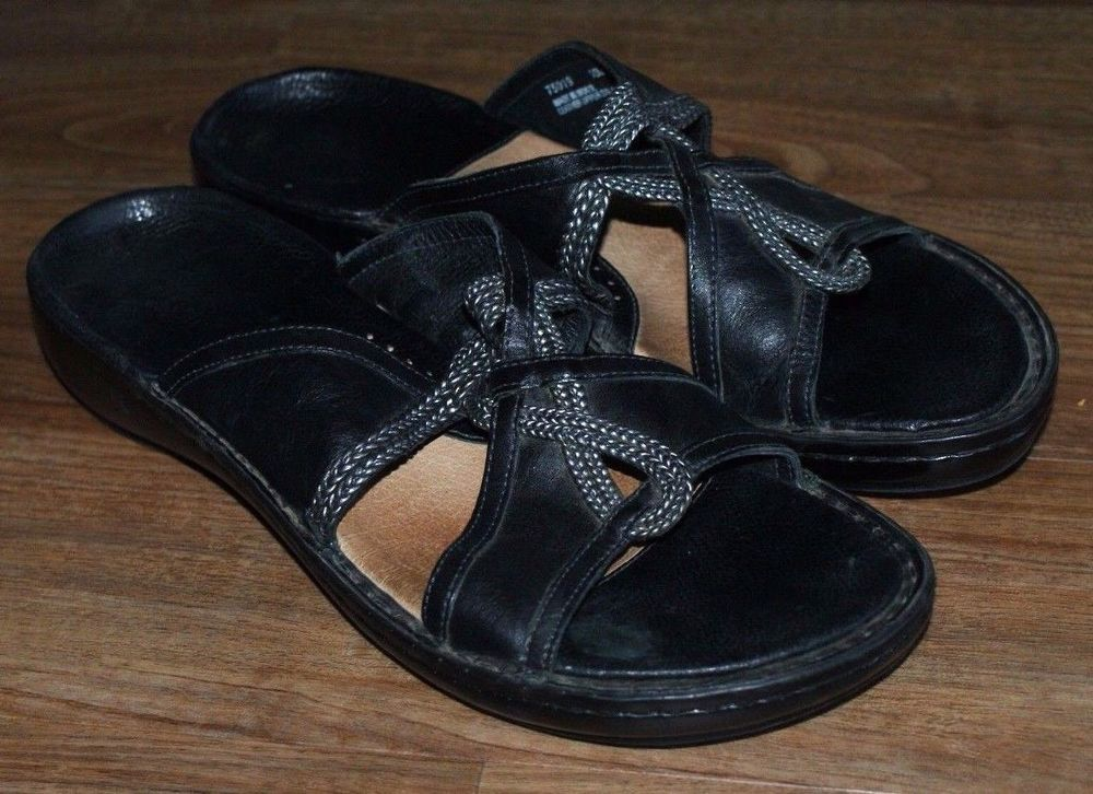 clarks shoes artisan collection sandals