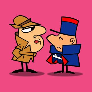 Big Nose Png Cool Cartoons Png Images Png