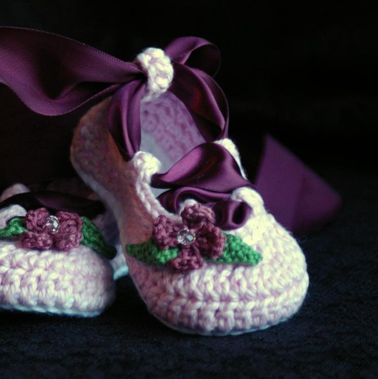 Pin By Rebecca Williams On Crochet Pinterest Crochet Crochet