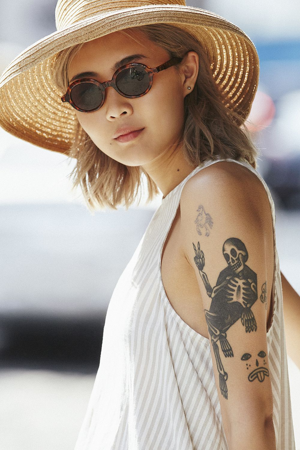 bd4031b241593 ... sweden pin by urban outfitters on accessorize pinterest tattoo ray ban  sunglasses and tatting cac4d a823e