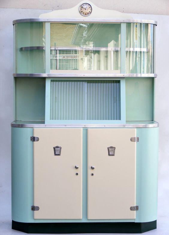 metal kitchen cabinets vintage google search vintage kichen rh za pinterest com