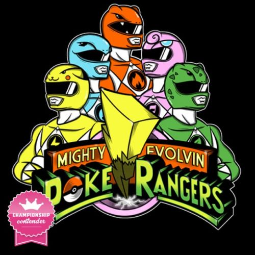 Pokemon Power Rangers Google Search Cosplay Power