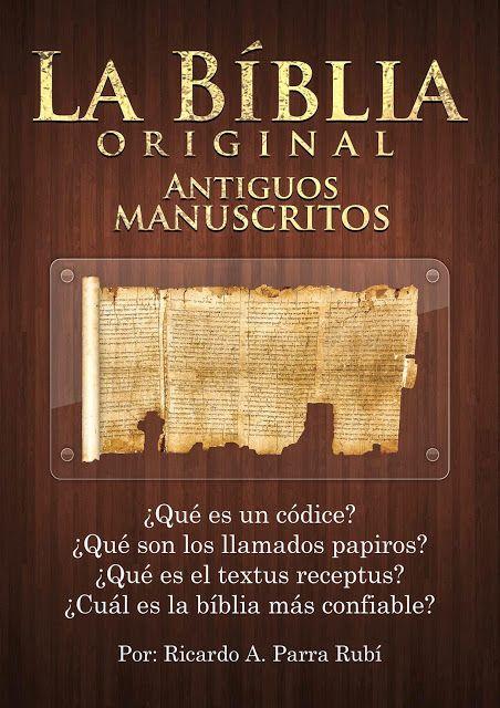 Puedes Contar Las Estrellas La Biblia Original Biblia Escrituras De La Biblia Biblia Cristiana