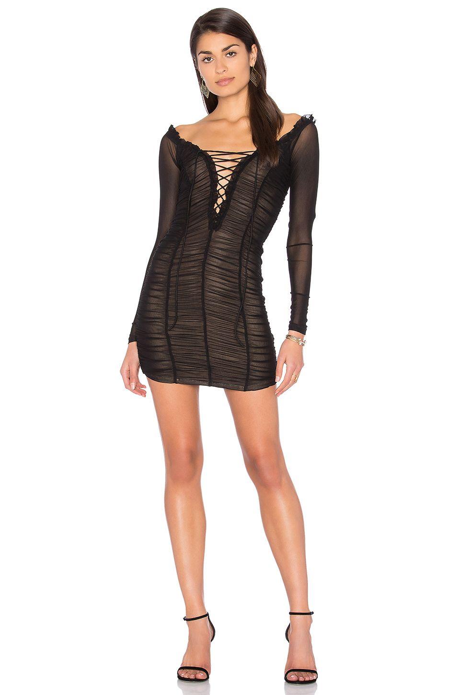 REVOLVE JARDIN DRESS MAJORELLE $198 | Dresses | Pinterest | Mode für ...