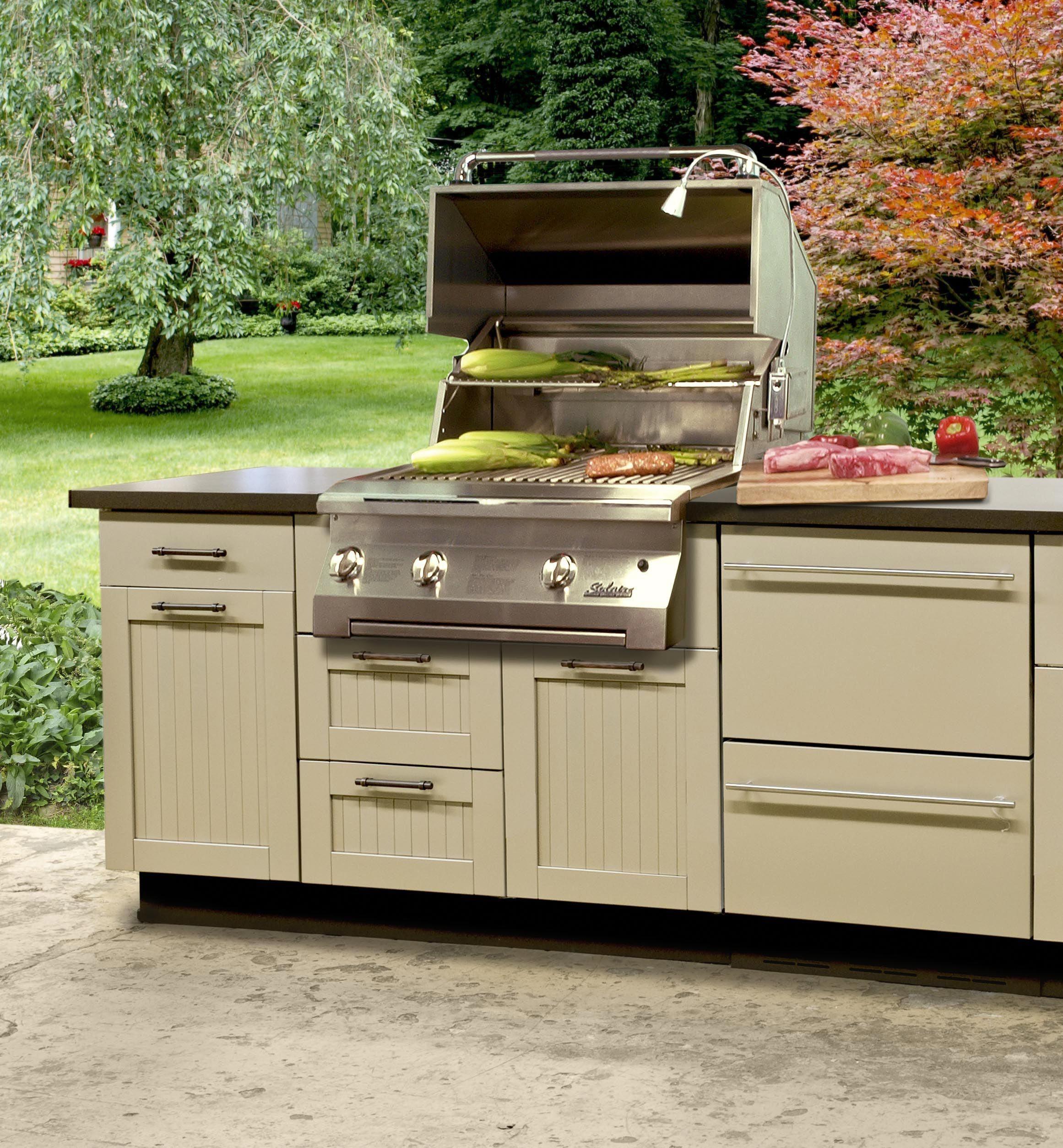 Awesome Best Outdoor Kitchen Ideas On A Budget Outdoor Kitchen Outdoor Kitchen Design Patio Kitchen