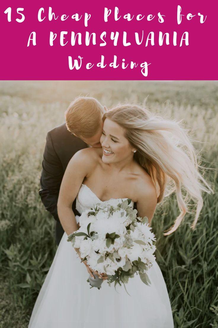 47+ Pocono wedding venues cheap ideas in 2021