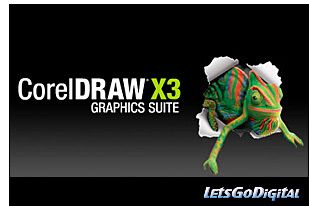 corel draw x3 keygen serial activation code