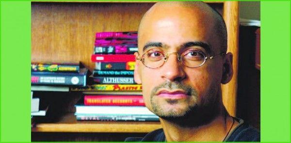Escritor dominico-estadounidense Junot Díaz niega haya pedido boicot contra Republica Dominicana