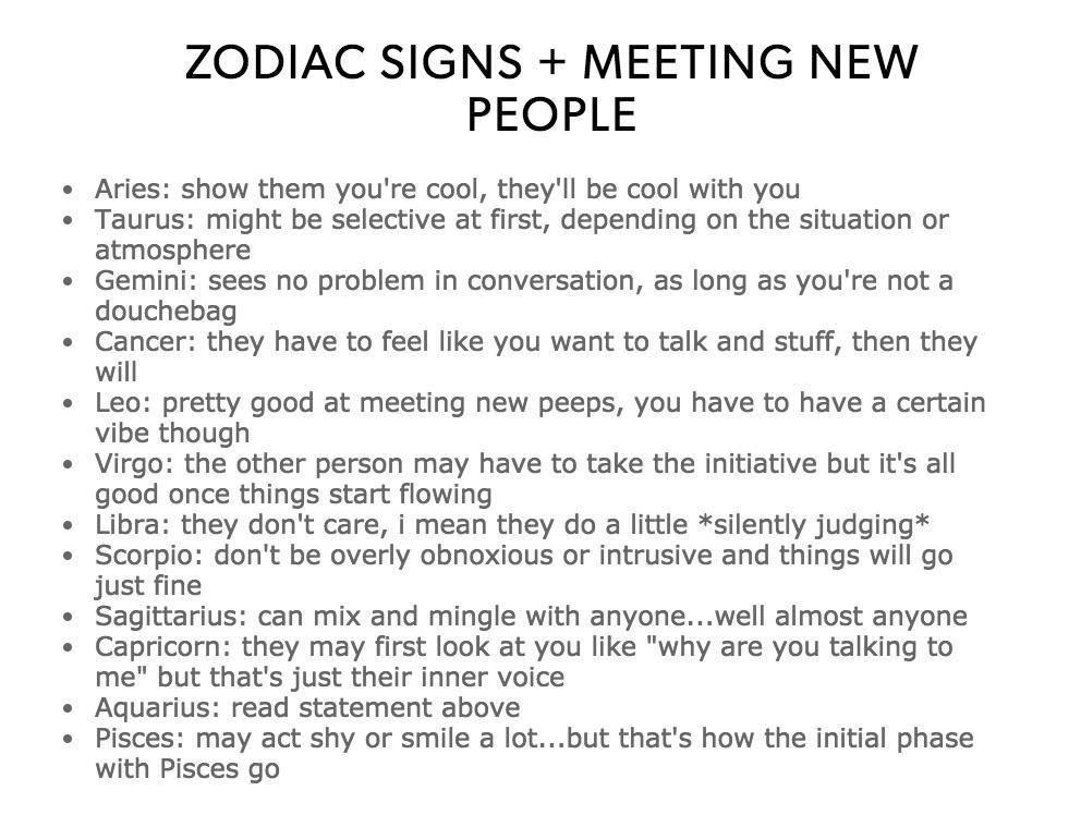 Horoscope Memes Quotes Zodiac Sign Traits Zodiac Signs Gemini Zodiac Signs Virgo