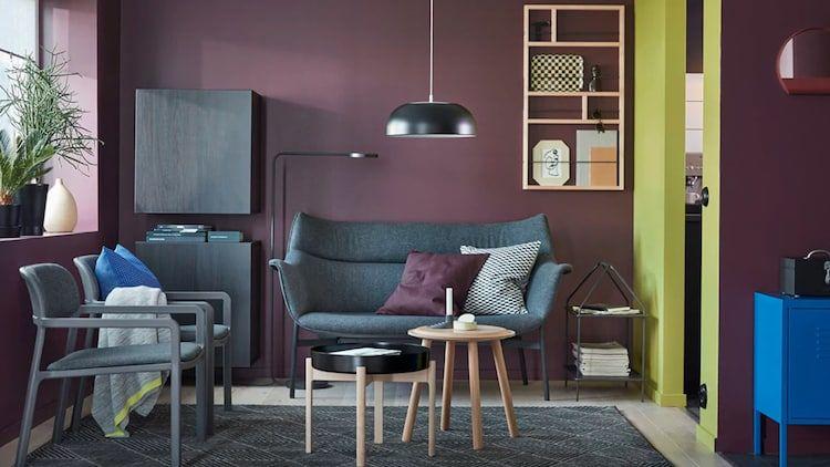 Galleria di idee e ispirazioni per il soggiorno ...
