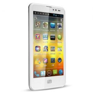 Мобильный телефон ZOPO ZP300+ Field  купить в Алуште, Симферополе, Украине, Крым