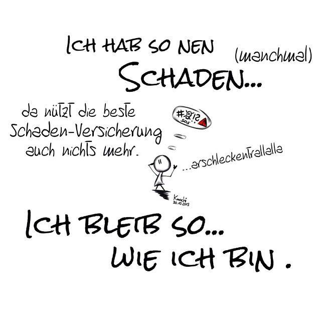 #malen macht #spaß manchmal hab #ich echt nen #schaden egal ich bleib so wie ich #bin ✌️ #lol #fu - knochi_art