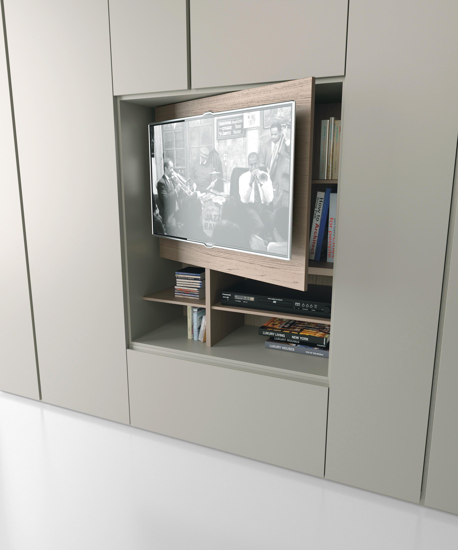 Pin Von Riham Aly Auf Lilo Room Schlafzimmer Tv Schlafzimmer Design Eingebauter Kleiderschrank