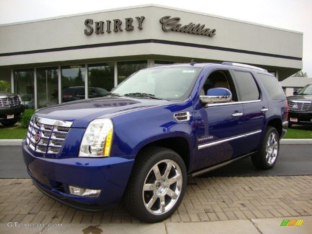 Blue cadillac escalade 2007 blue cadillac escalade for sale baby blue cadillac escalade