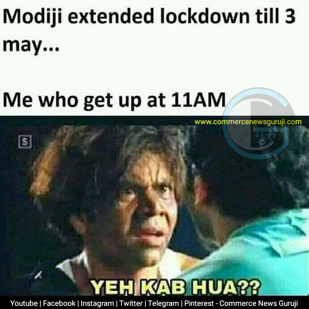 Lockdown Extended Funny Memes Images Wedding Quotes Funny Crazy Funny Memes