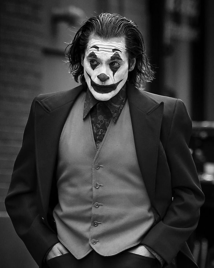 Joker batman joker wallpaper joker artwork joker hd