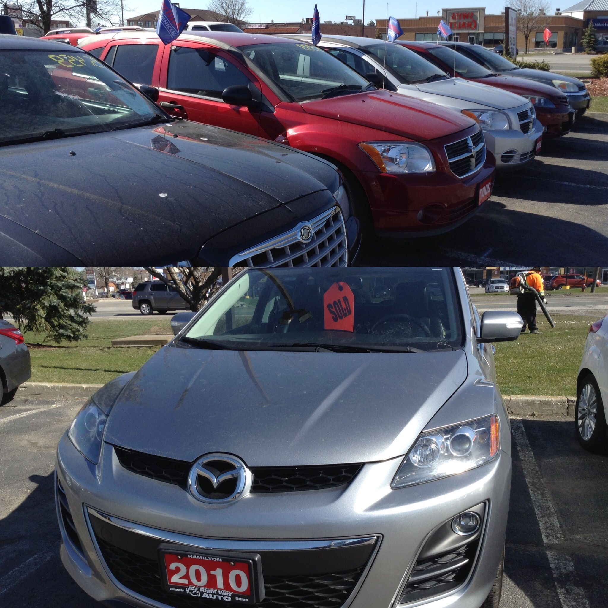 Rightway Auto Sales >> Right Way Auto Sales Looking For Something Specific Our