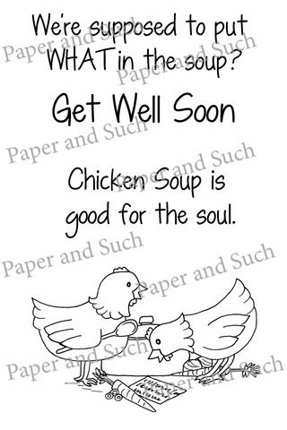 get well soon template print for envelope get well soon