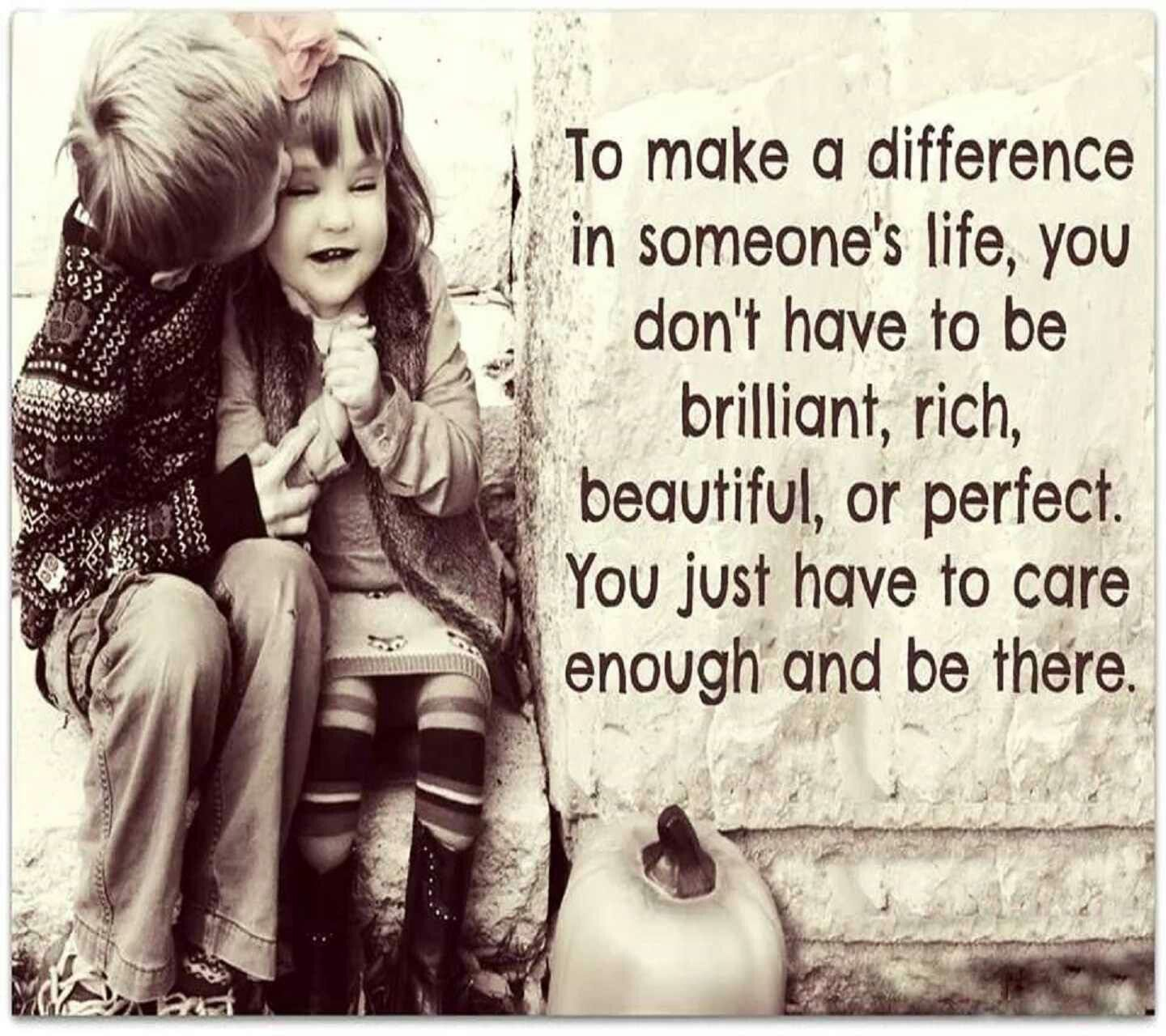Inspirational Quotes About Loving Children Pinkrissy Liska On Quotes  Pinterest  Quotes Children And