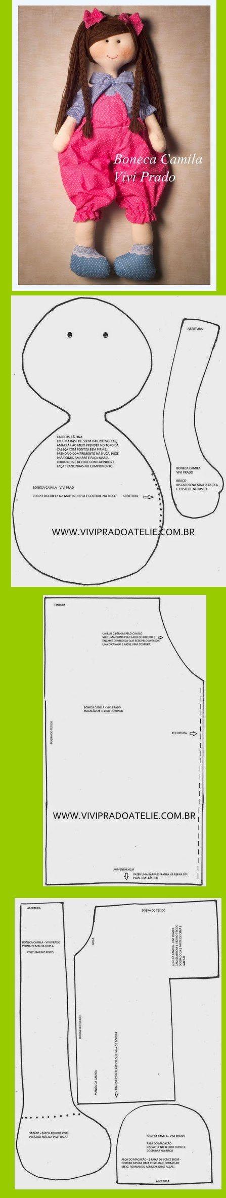 Pin de Joan Jepsen en Små ideer | Pinterest