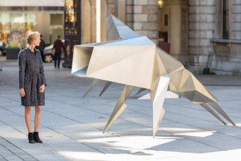 Royal Academy Royal Academy Of Arts London Art Art Gallery