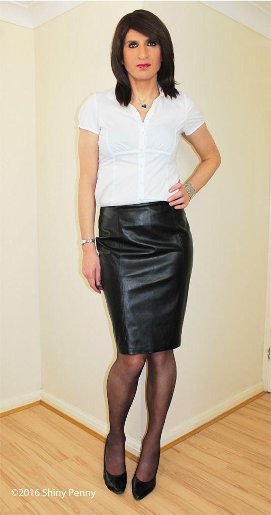 chiffon-transvestite-wardrobe