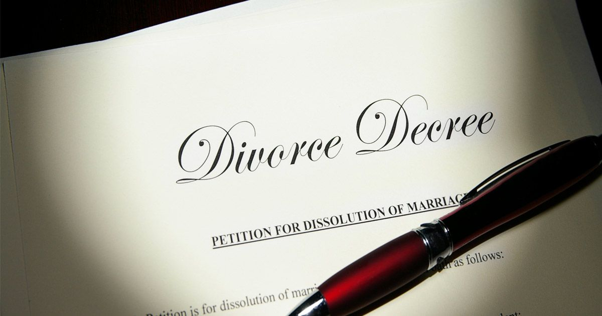 Media Divorce Lawyers in 2020 Divorce lawyers, Divorce