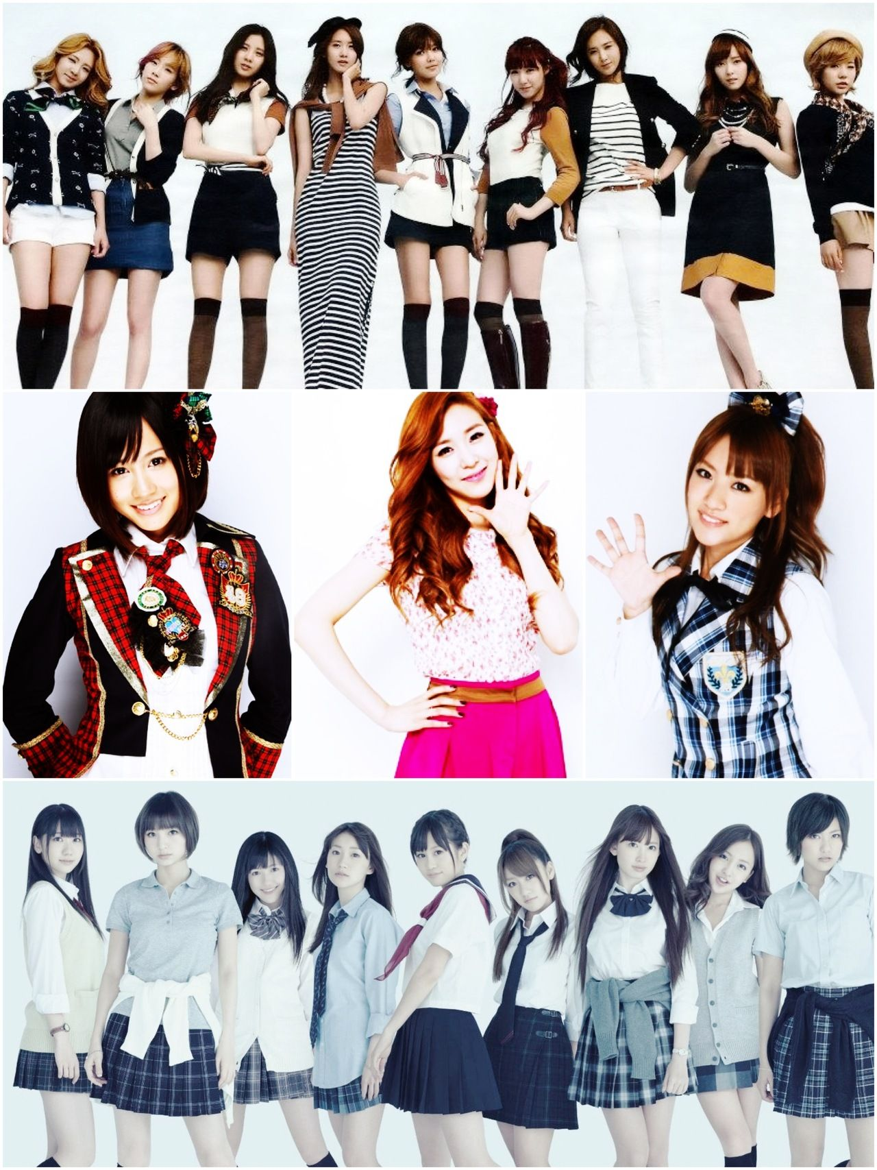 Akb48 Tumblr HD Wallpapers 341474 1280x1707px, tumblr