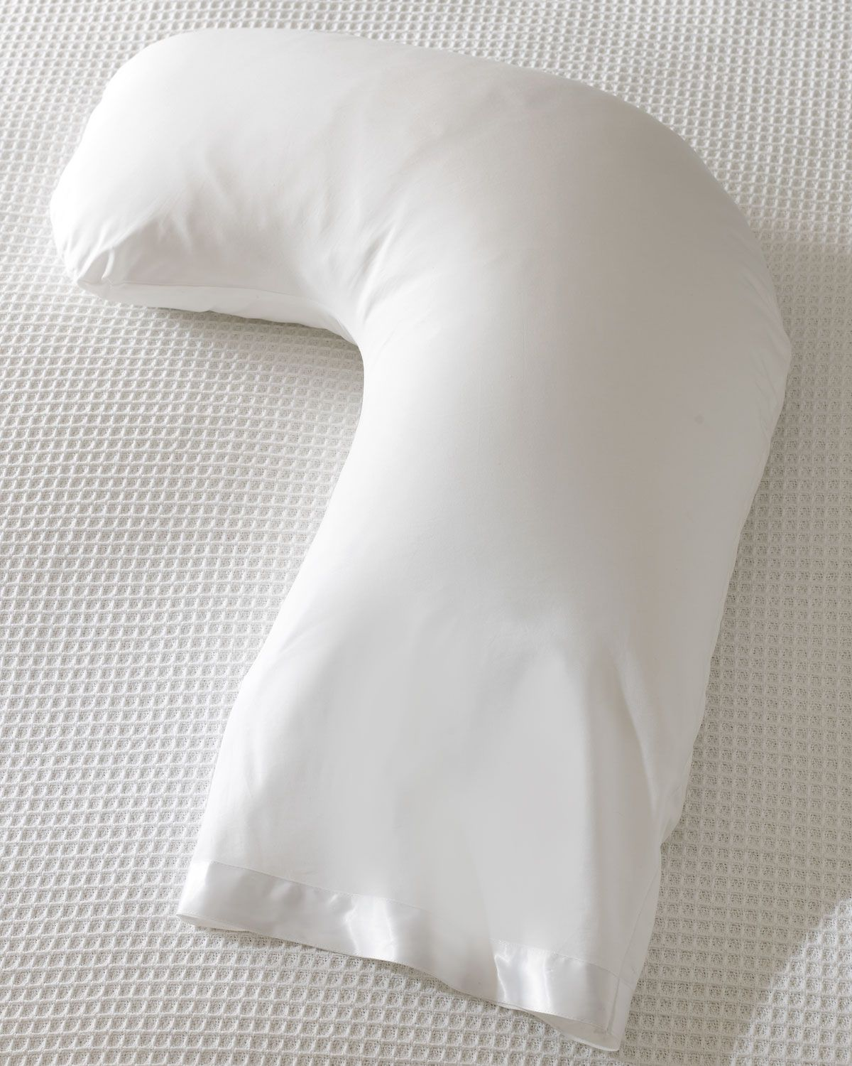 Side Sleeper Pillowcase In 2019 Side Sleepers Pillows