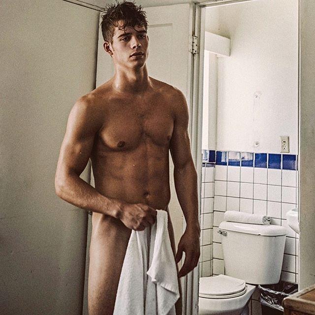 Male tube nude modles
