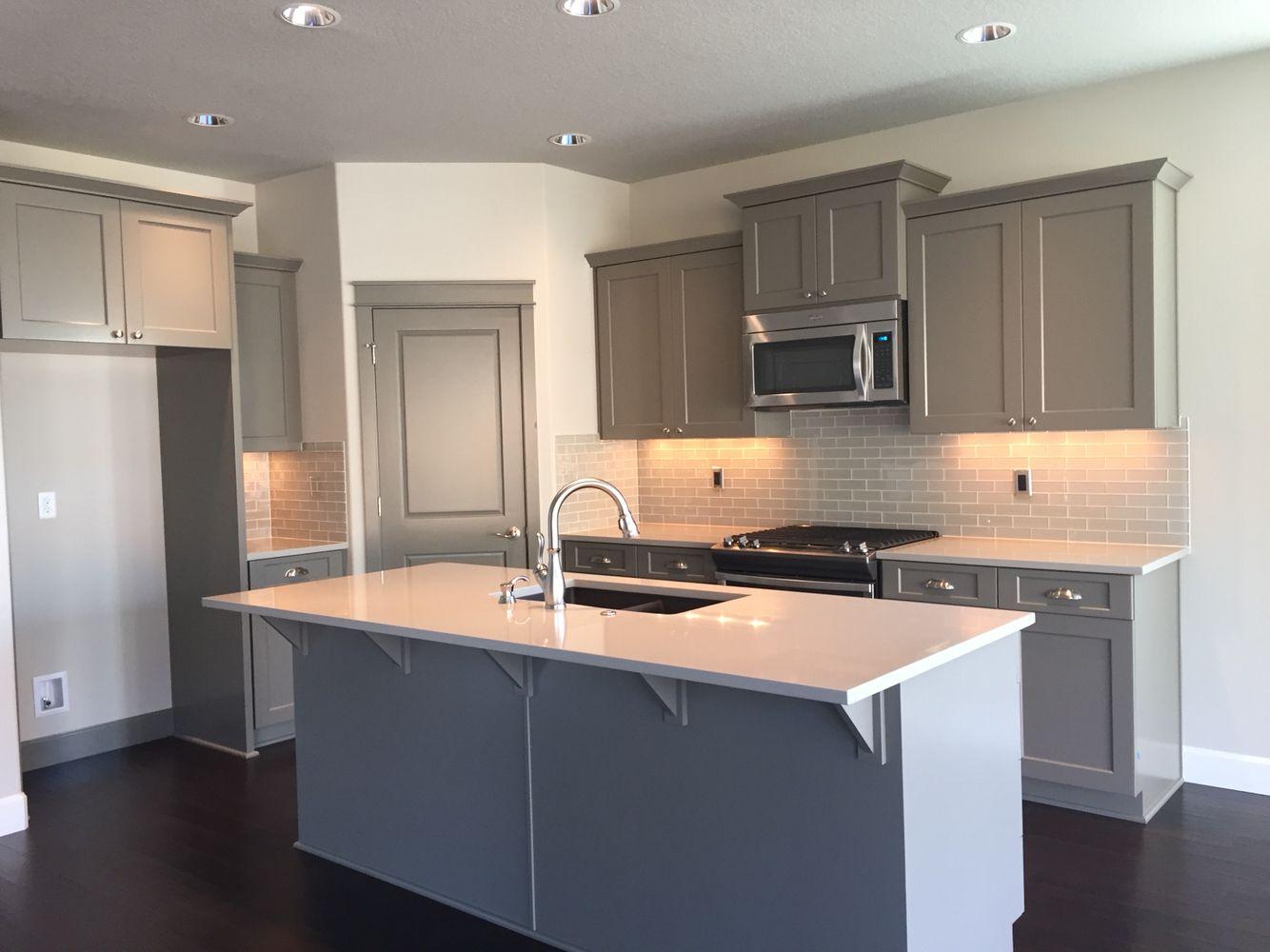 Best Pahlisch Homes Bailey Ridge Salem Oregon Cabinets 400 x 300