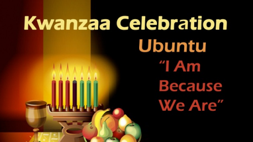 Kwanzaa Quotes Sayings And Quotations For Kwanzaa Top Quotes
