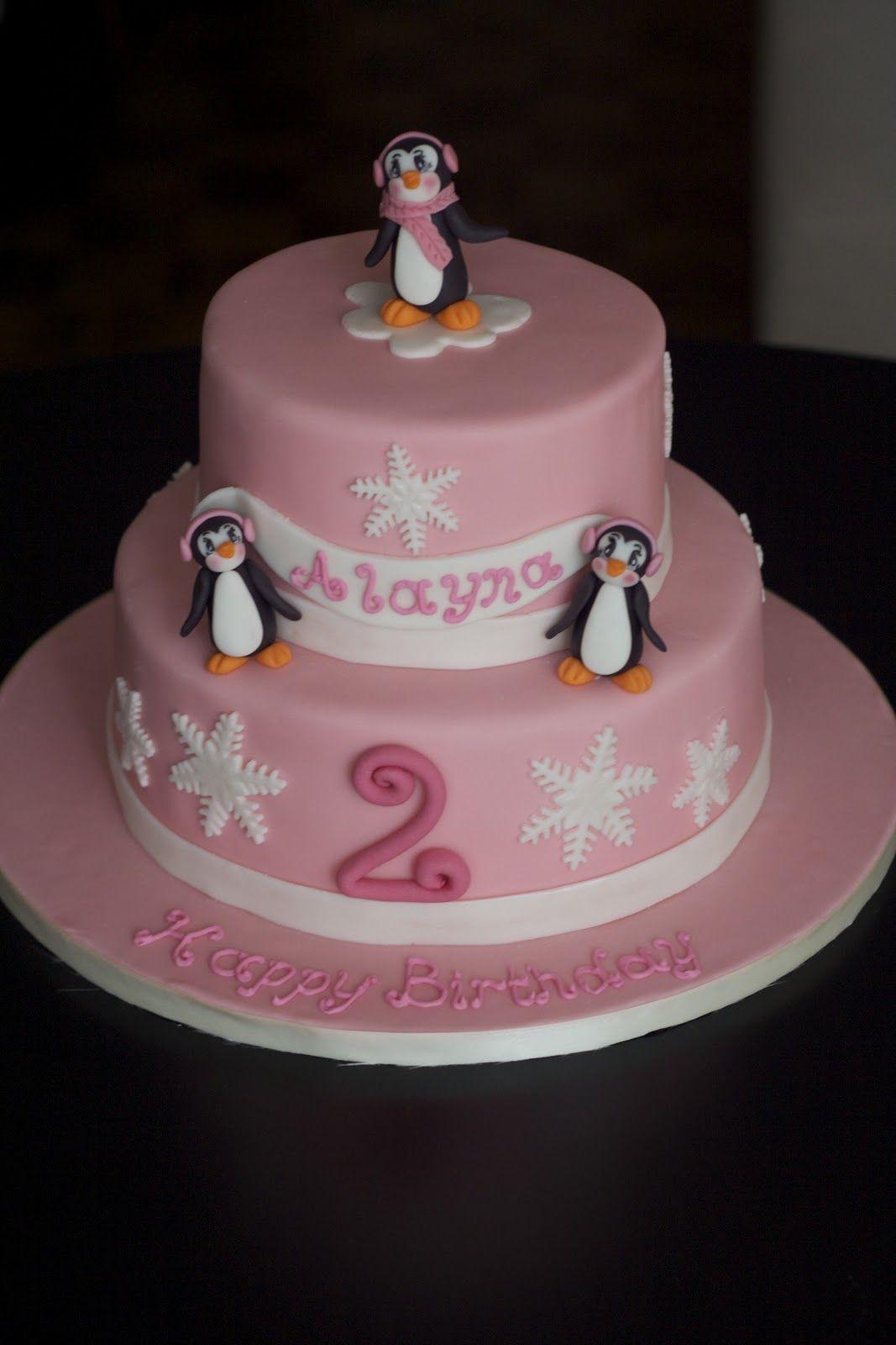 17-year-old-birthday-party-ideas-8 | cakes | pinterest | birthday