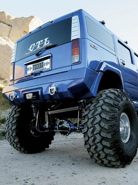 The Official Quot Elcova Quot H2 Body Lift Thread For Those Who Say It Can 39 T Be Done Hummer Forums By Elcova Hummer H2 Hummer Dream Cars Jeep
