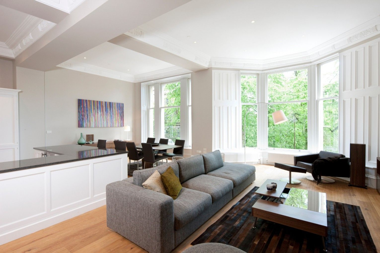 Interior Design Ideas Living Room Australia Living Room Kitchen