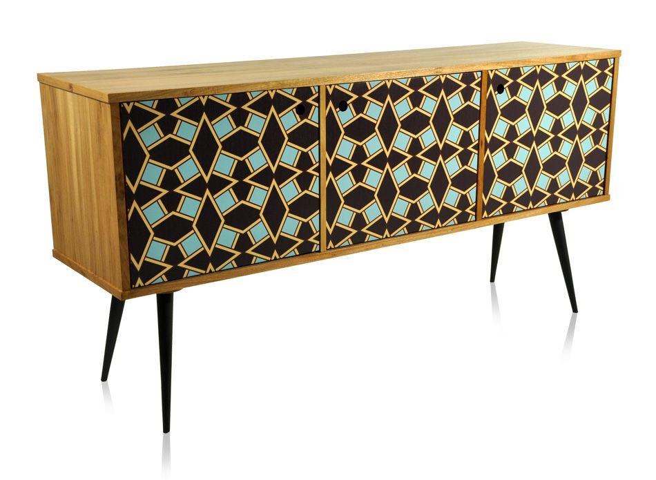 Pin von RaeRae auf Retro ReDo | Pinterest | Möbel, Furniture und Designs