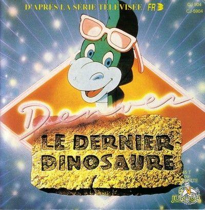 Denver Le Dernier Dinosaure Organiser Les Jouets Des Enfants Denver Le Dernier Dinosaure Coffres A Jouets D Enfants