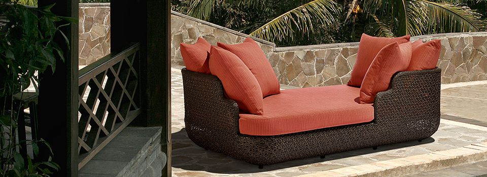 outdoor home goods - Google Search - Outdoor Home Goods - Google Search Outdoor Home Goods Pinterest