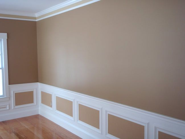 interior painting - Google Search