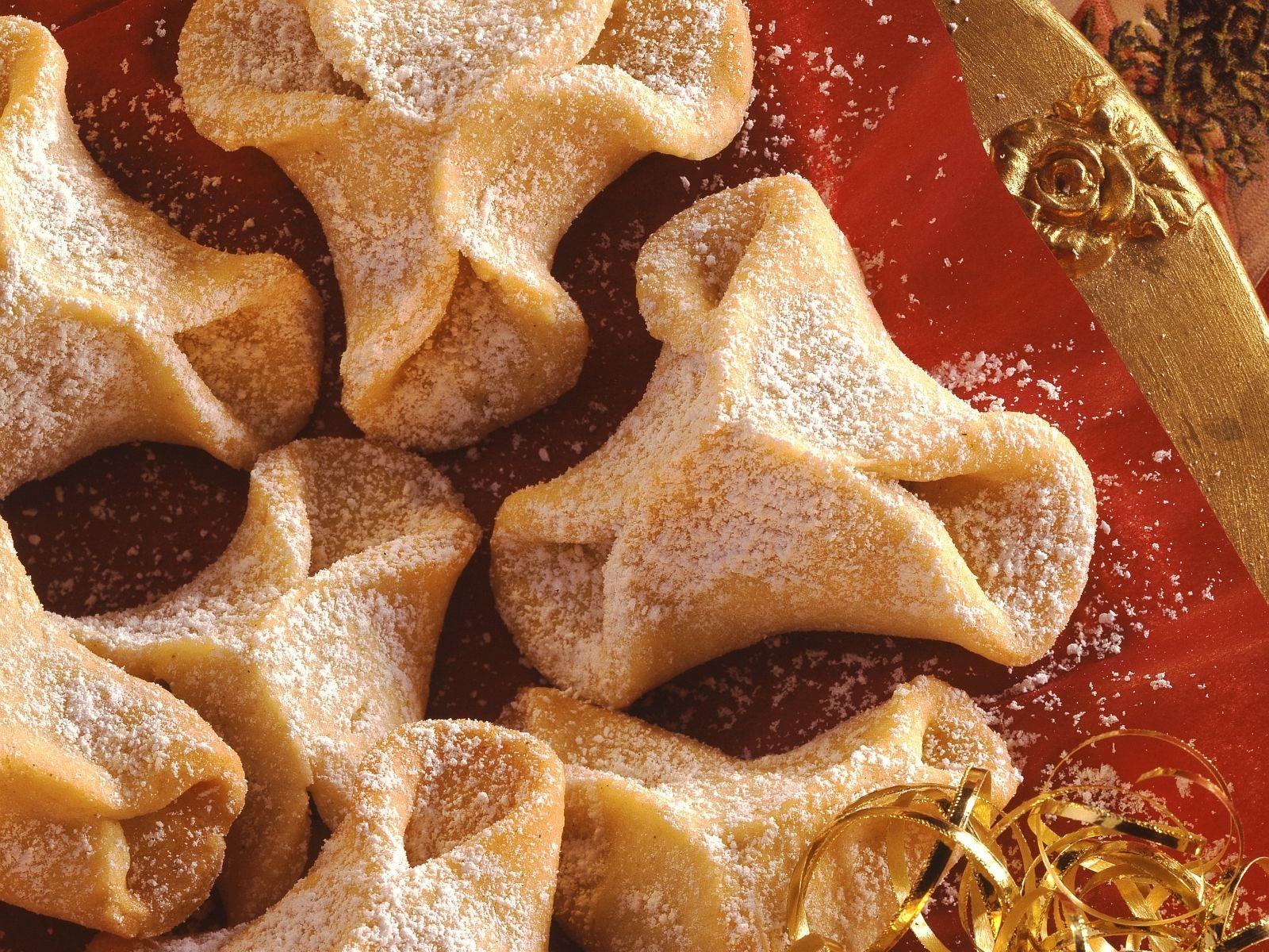 a858af36f0f1464156dc815082e46efe - Keks Rezepte Weihnachten
