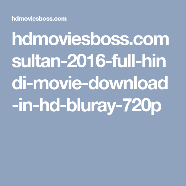 utorrent free movie download hd