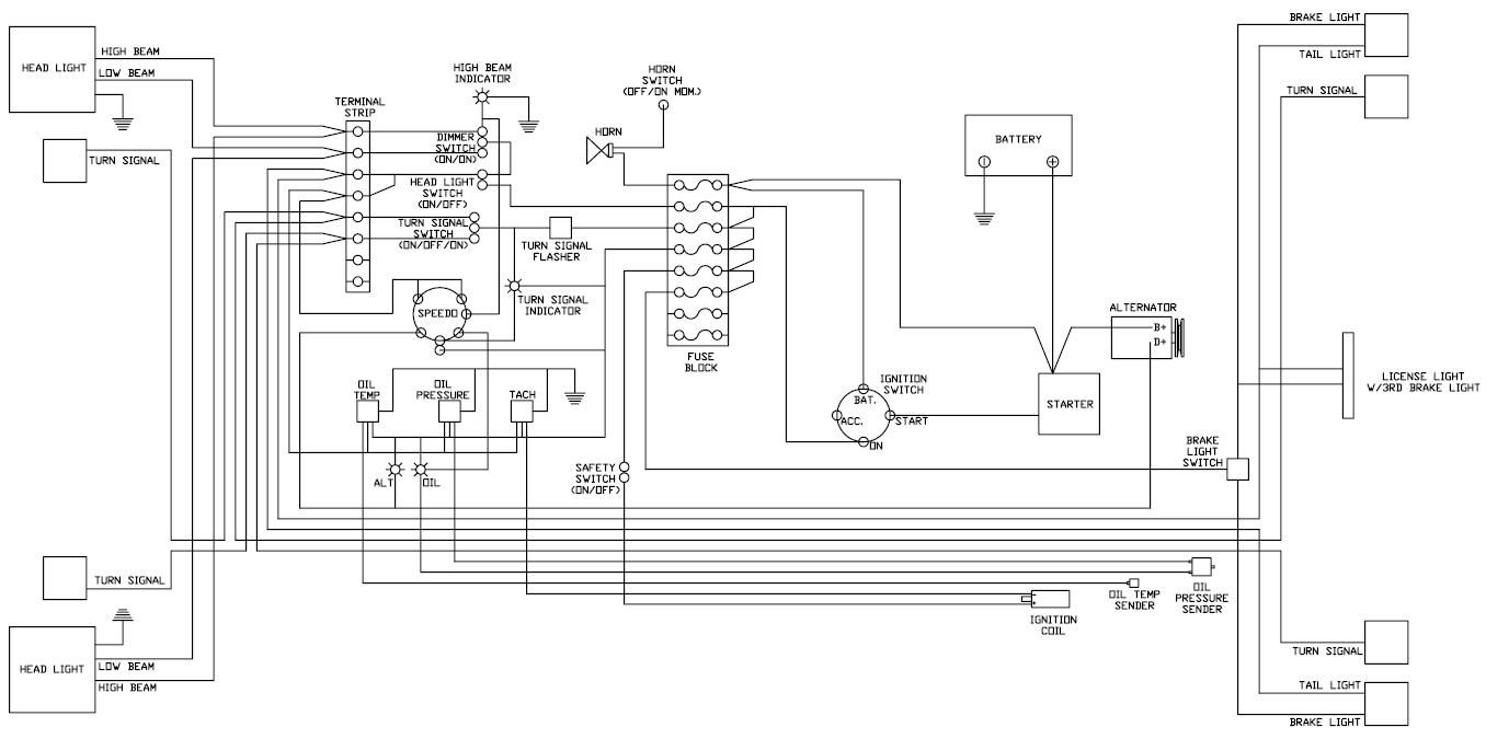 a858e78792c8a20b8e7f676d5fcbb62c image may have been reduced in size click image to view vw sand rail wiring diagram at cos-gaming.co